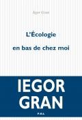 http://www.pol-editeur.com/photos/livre-l-ecologie-en-bas.jpg
