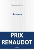 livre-limonov-renaudot.jpg